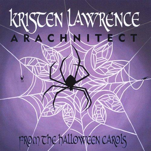 Arachnitect - From the Halloween Carols]()