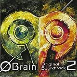 ファイ・ブレイン~神のパズル オリジナルサウンドトラック2