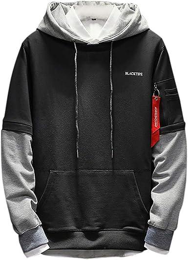 Star Wars Hoodie Men Women Jacket Casual Sweater Unisex Long Sleeve Coat Fashion
