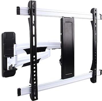 OOTOO - Soporte de pared universal extensible para televisores LCD ...