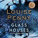 Glass Houses: A Novel