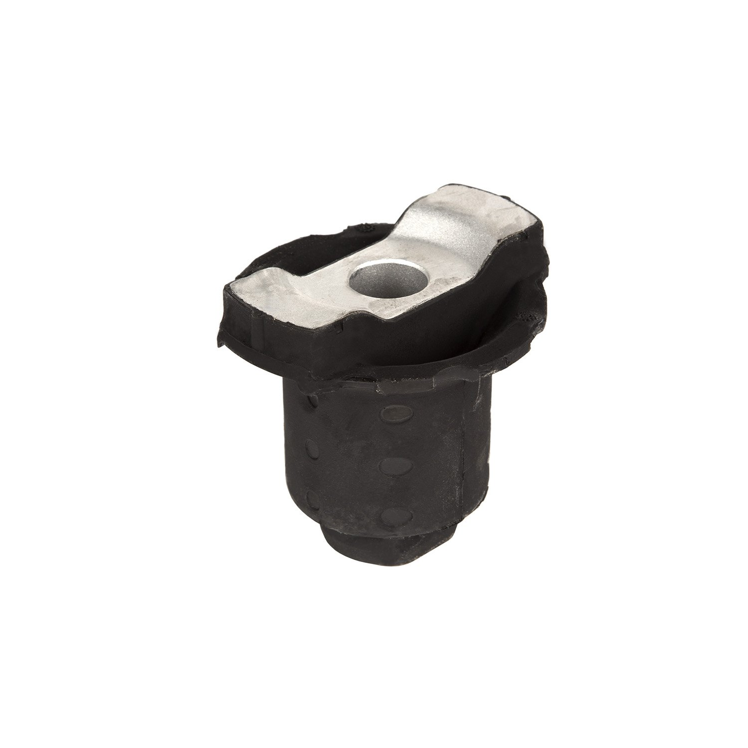 Omix-ADA 18283.42 Isolator Bushing, Front for 11-18 Jeep Grand Cherokee