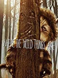 : Where the Wild Things Are (2009)