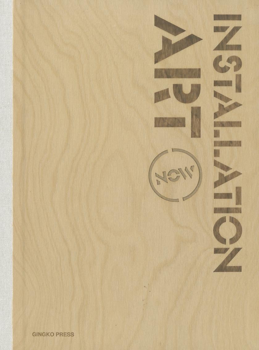 Read Online Installation Art Now Text fb2 ebook