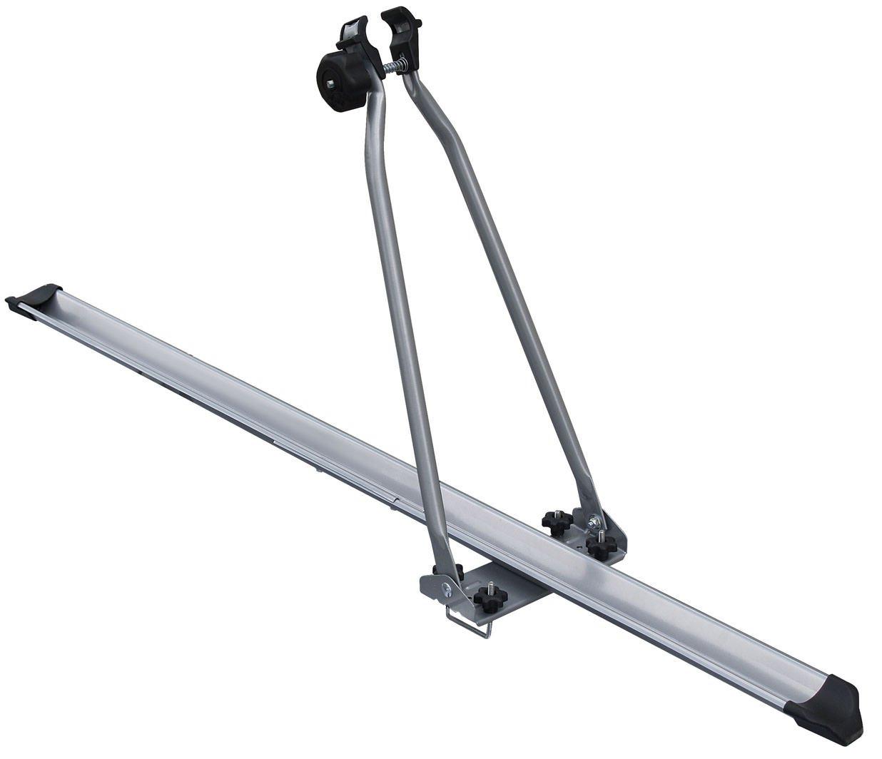 M-WAY 0000240MW000 Foxbat Roof Mounted Bike Carrier