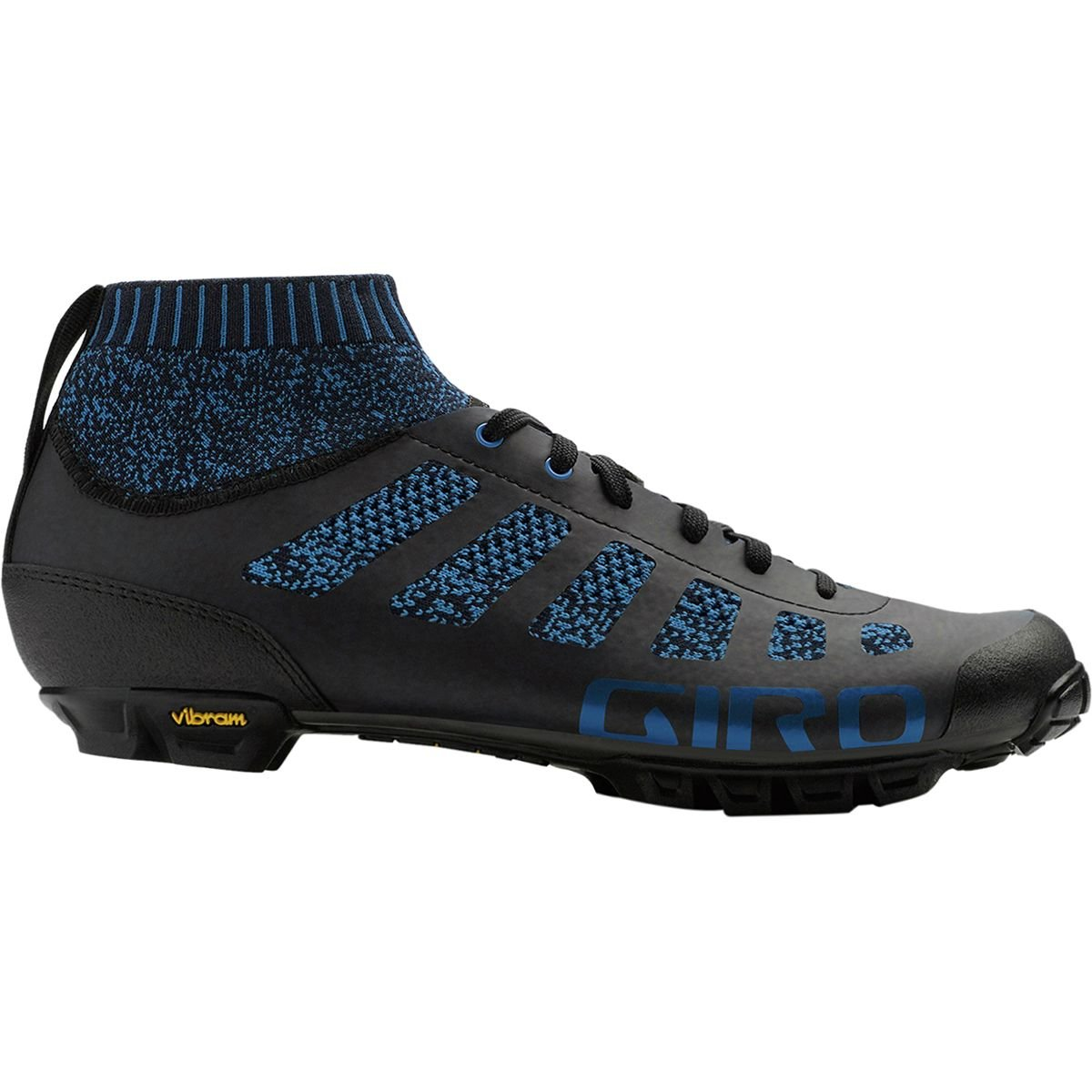 [ジロ Giro] メンズ スポーツ サイクリング Empire VR70 Knit Shoe [並行輸入品] B07JZ4MTPL 45