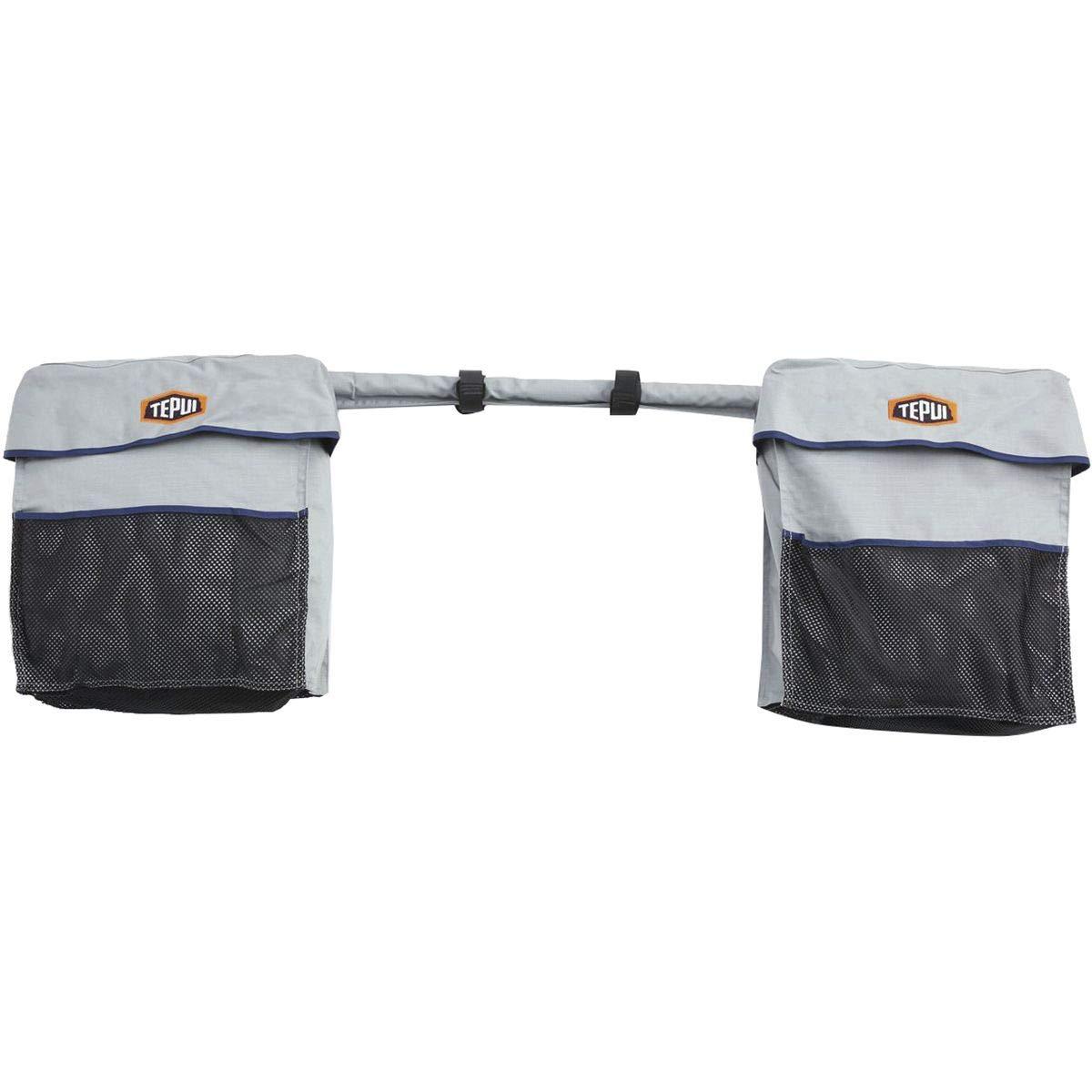 Tepui Double Boot Bag