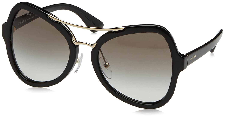 hot sale Prada Sonnenbrille (PR 18SS) - sushidaikiundroll.de