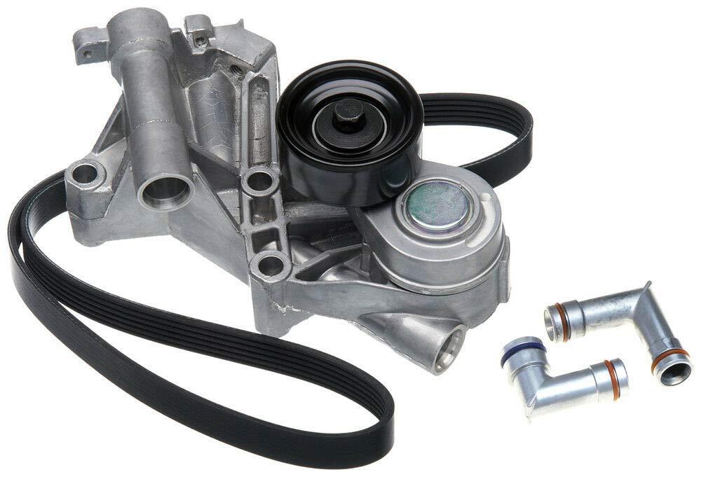 Toyota 88411-32060 A//C Compressor Clutch Coil
