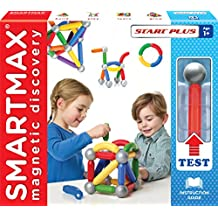 SmartMax 249726 Start 30 Plus Try Me Toy