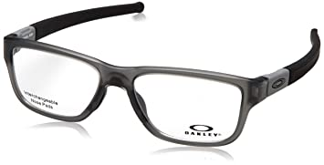 f352c6ff1 Oakley Brille MARSHAL MNP (OX8091 809102 51): Amazon.co.uk: Health ...