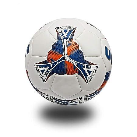 Entrenamiento de fútbol Deporte al aire libre Entrenamiento ...