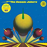 Cosmic Jokers (Blue Vinyl/Limited)