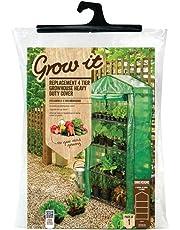 Amazon Co Uk Greenhouses Greenhouses Amp Plant