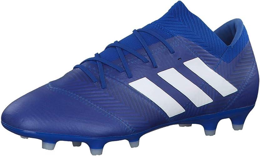Nemeziz 18.2 Fg Footbal Shoes