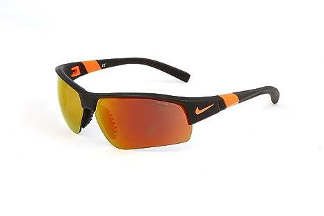 Nike Gafas de Sol, Negro (Black), 69.0 para Hombre: Amazon ...