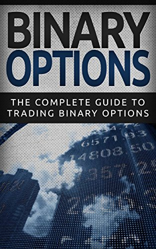 Binary options pdf