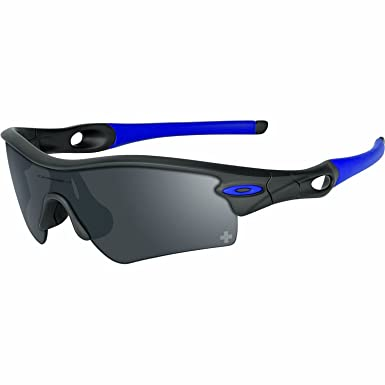 Oakley Infinite Hero Radar