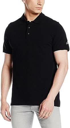 adidas Essential Base Polo T-shirt For Men