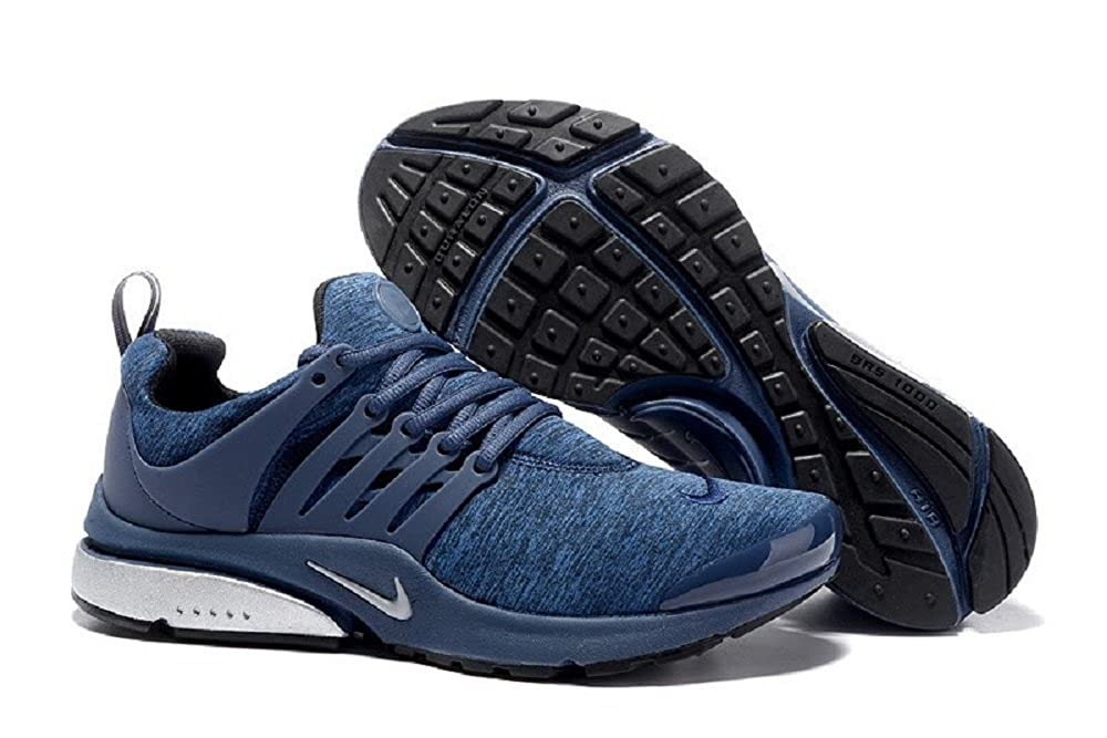 so cheap vast selection various design Nike Air Presto SE Midnight Navy Shoes for Men
