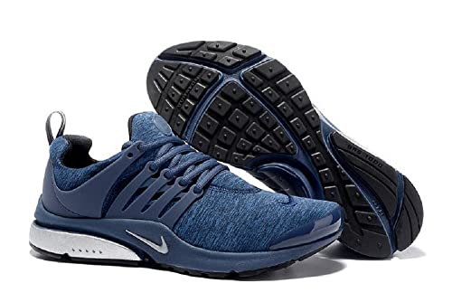 c624b7c29ac1 Nike Air Presto SE Midnight Navy Shoes for Men  Buy Online at Low Prices in  India - Amazon.in