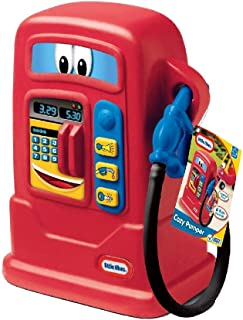 product image for Little Tikes Cozy Pumper