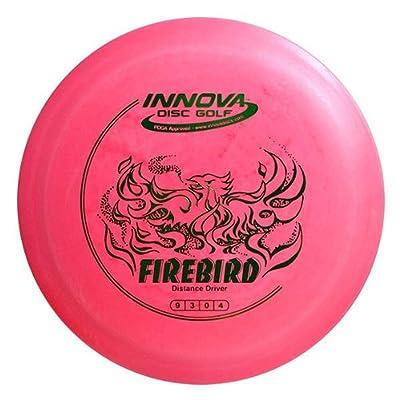 Innova Disc Golf DX Firebird Golf Disc