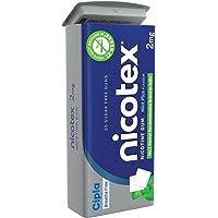 Nicotex Tin Mint Plus Flavour Pack Of 4