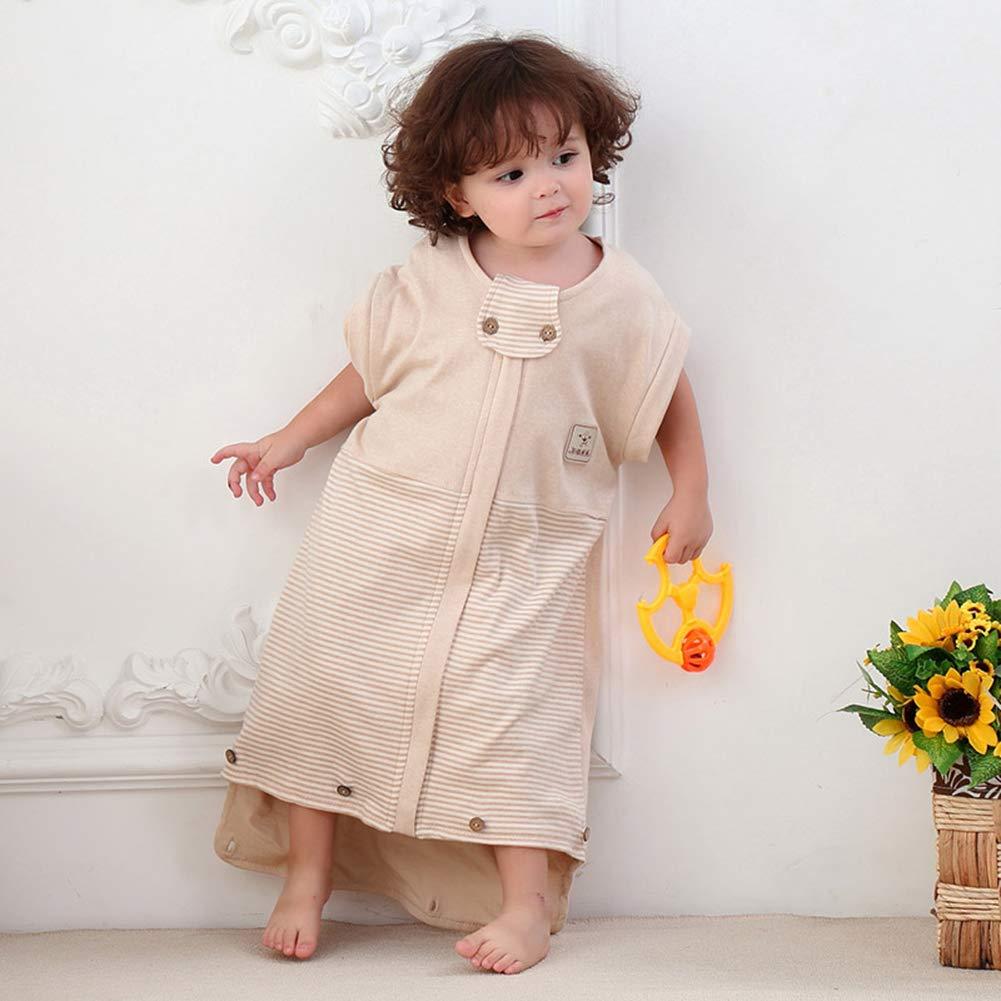 BabyFat Sacco Nanna Bambino Autunno//invernale 3.5tog Cammello Label 115 Inverno