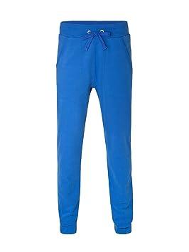 BOGNER FIRE + ICE Hosen Hakon - Prenda, Color Azul eléctrico ...