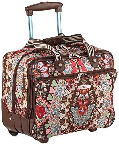 travel-office-bag-on-wheels-brown