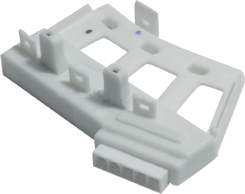 Spares2go Motor Hall Sensor para LG Lavadora: Amazon.es: Hogar