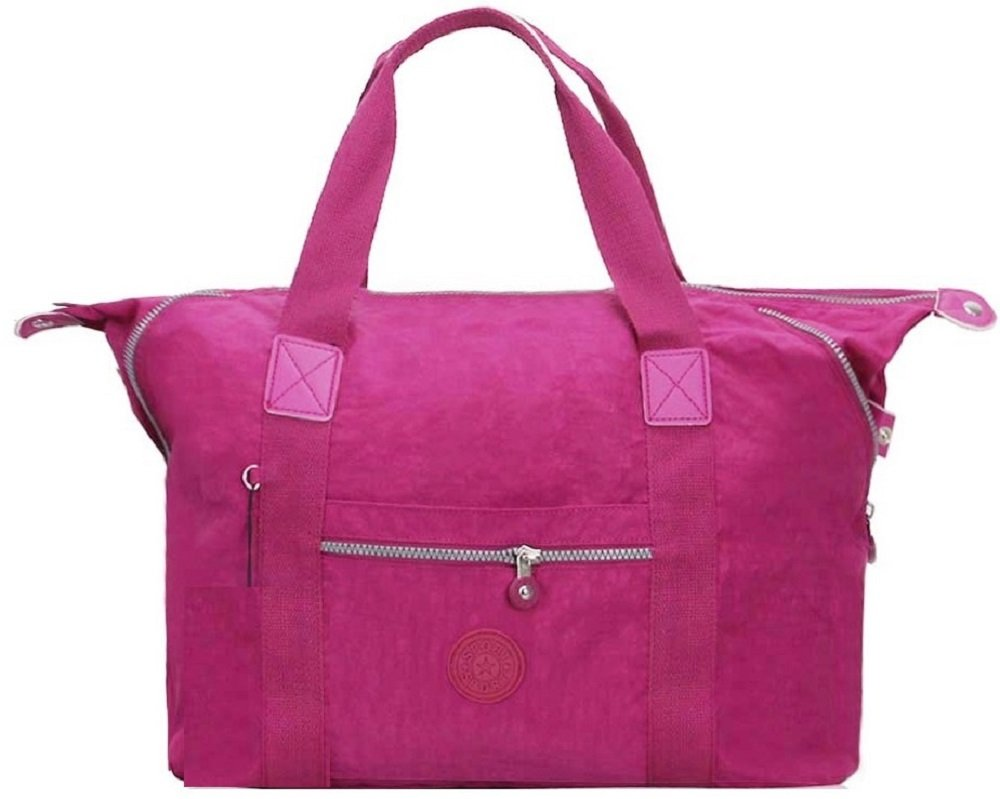 0cc8186a0a Messenger Bags