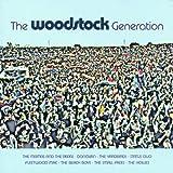 The Woodstock Generation