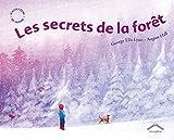 """Afficher """"Les secrets de la forêt"""""""
