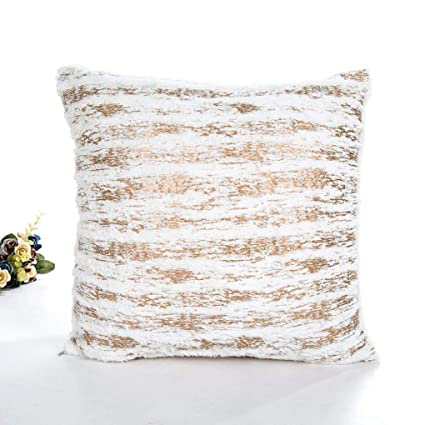 WHITE DIY 18 HYDRANGEAS Paper Flowers 25-35mm /& 6 Leaves 25x30mm Petaloo