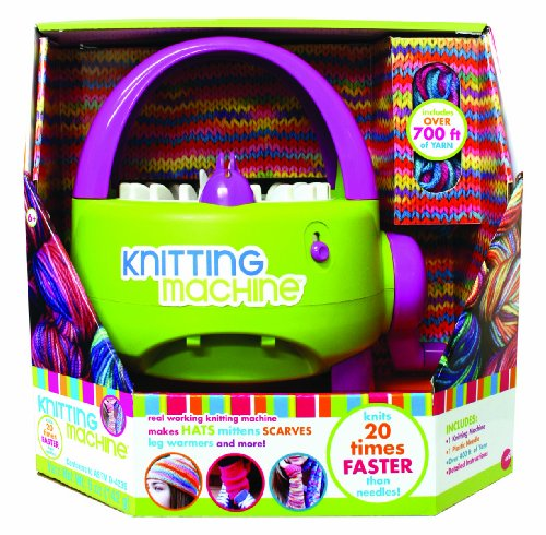 The Best Knitting Machines In Review Read Our Top 10 For