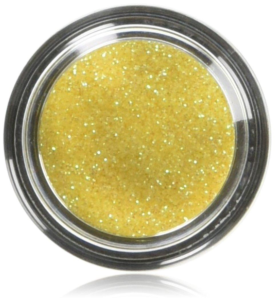 Royal Care Cosmetics Yellow Gold Glitter #24, 2 Oz RCegl24