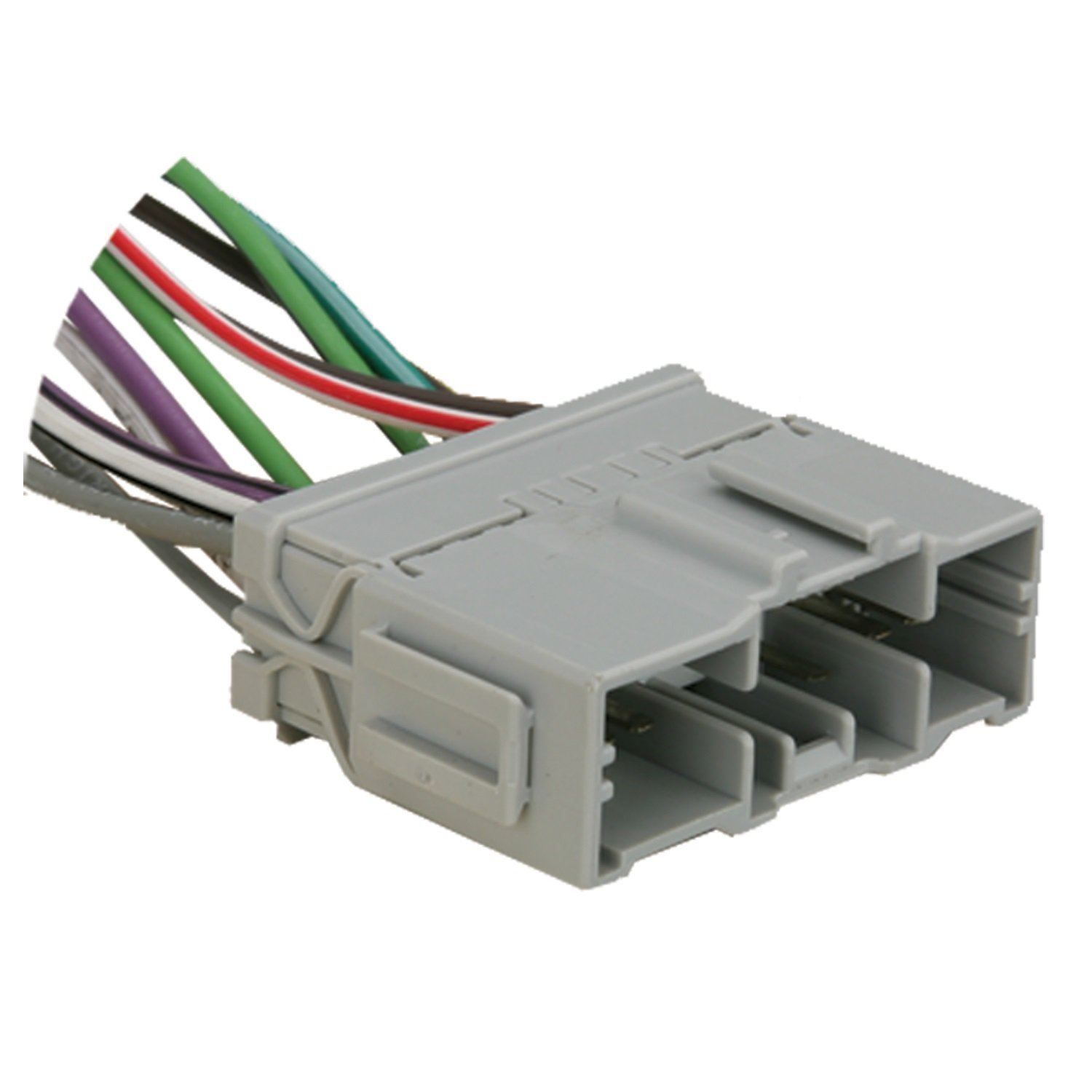 61pZk8cVuYL._SL1500_ amazon com metra 70 1726 wiring harness for 2003 honda element  at reclaimingppi.co