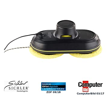 Sichler Haushaltsgeräte inteligente Bluetooth de profesional de ...