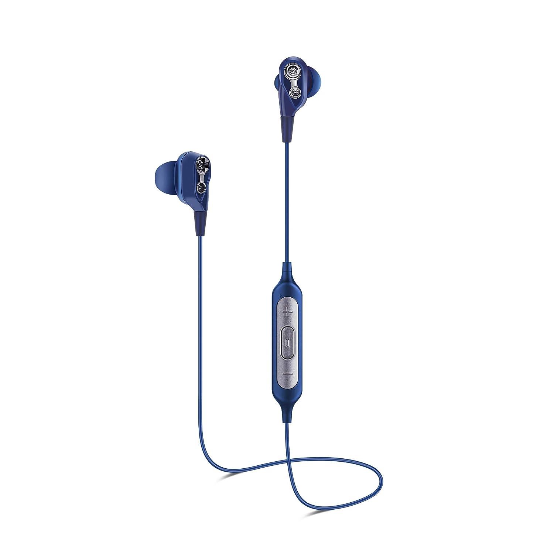 Soundlogic in-Ear Bluetooth Wieless Earphone