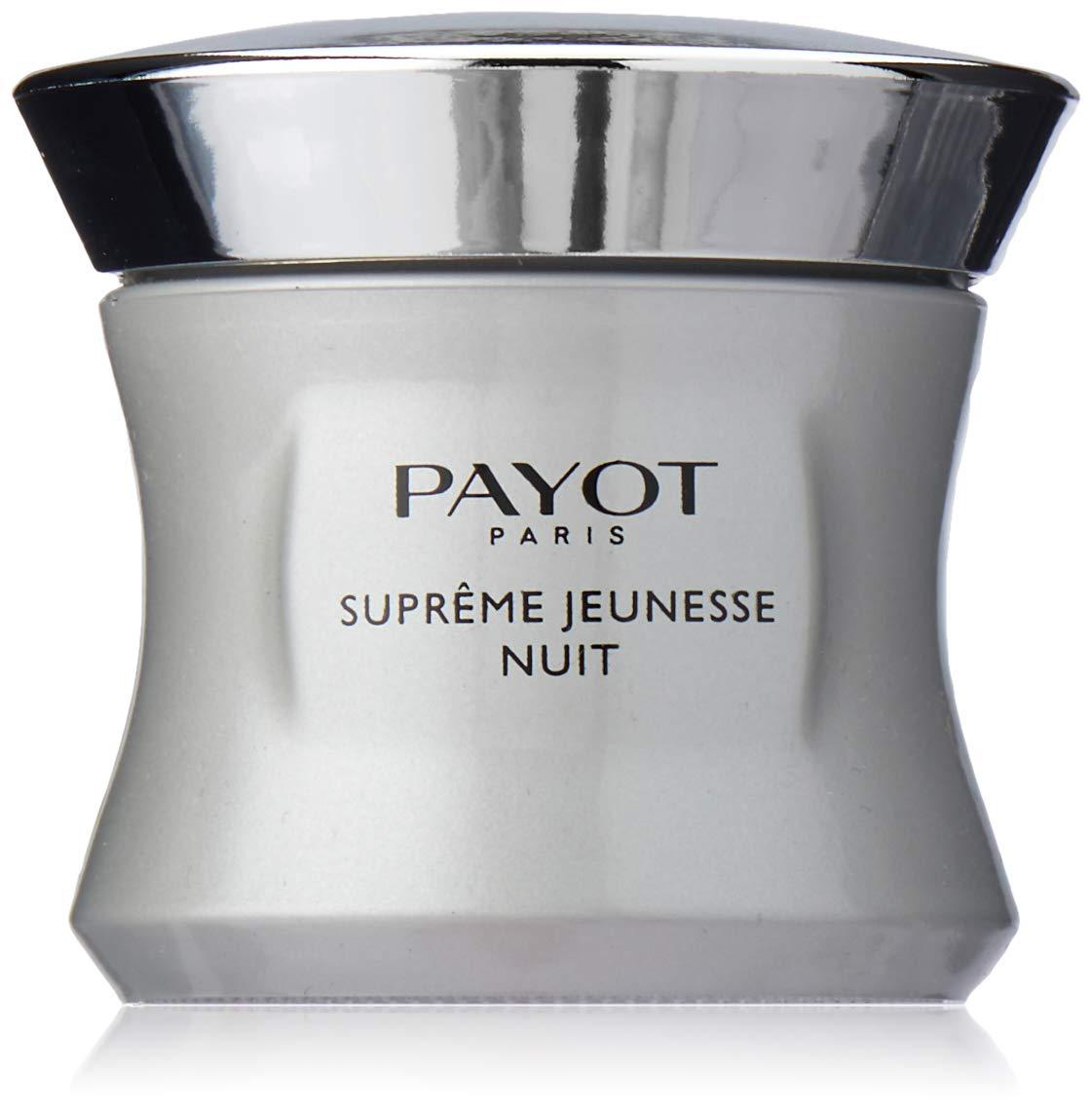 パイヨ Supreme Jeunesse Nuit Youth Process Complex - Mature Skins 50ml B015GBGQB4