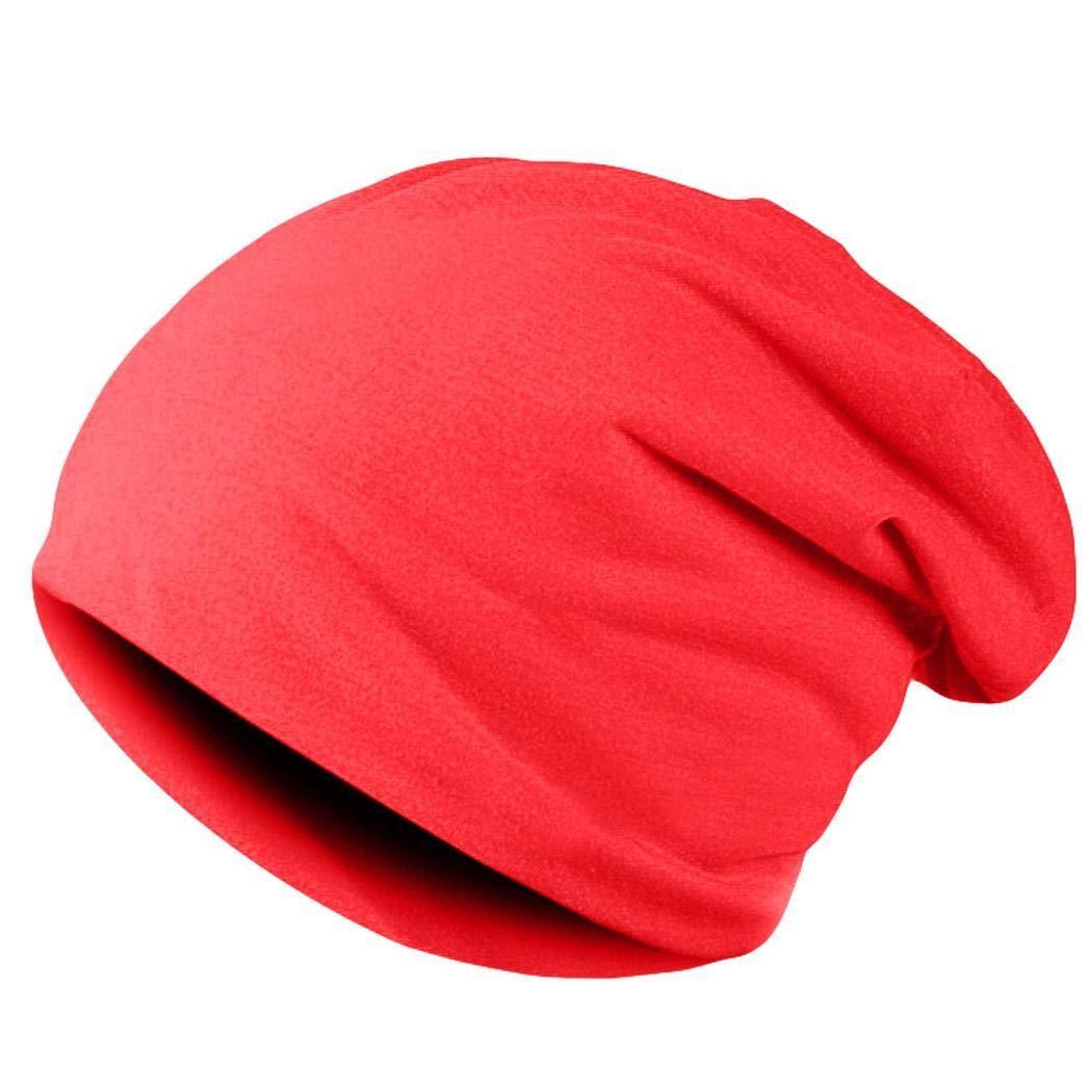 Serface Cool Bonnet Tricot Unisexe décontracté et Souple, Bonnet Chaud Chapeaux, Bonnet Hip hop