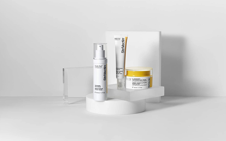 Strivectin eye cream reviews consumer reports
