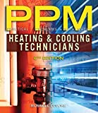 Practical Problems in Mathematics for Heating and Cooling Technicians (Practical Problems In Mathematics Series)