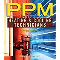 Amazon Best Sellers: Best Home Heating & Air Conditioning