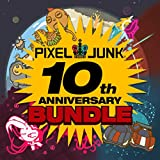 Pixeljunk Bundle - PS3 [Digital Code]