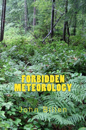 Forbidden Meteorology
