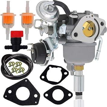 Carburetor Carb 541-0765 For Onan 5500 Grand Marquis Gold generator HGJAA HGJAB