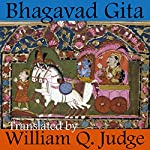 Bhagavad Gita | William Q. Judge